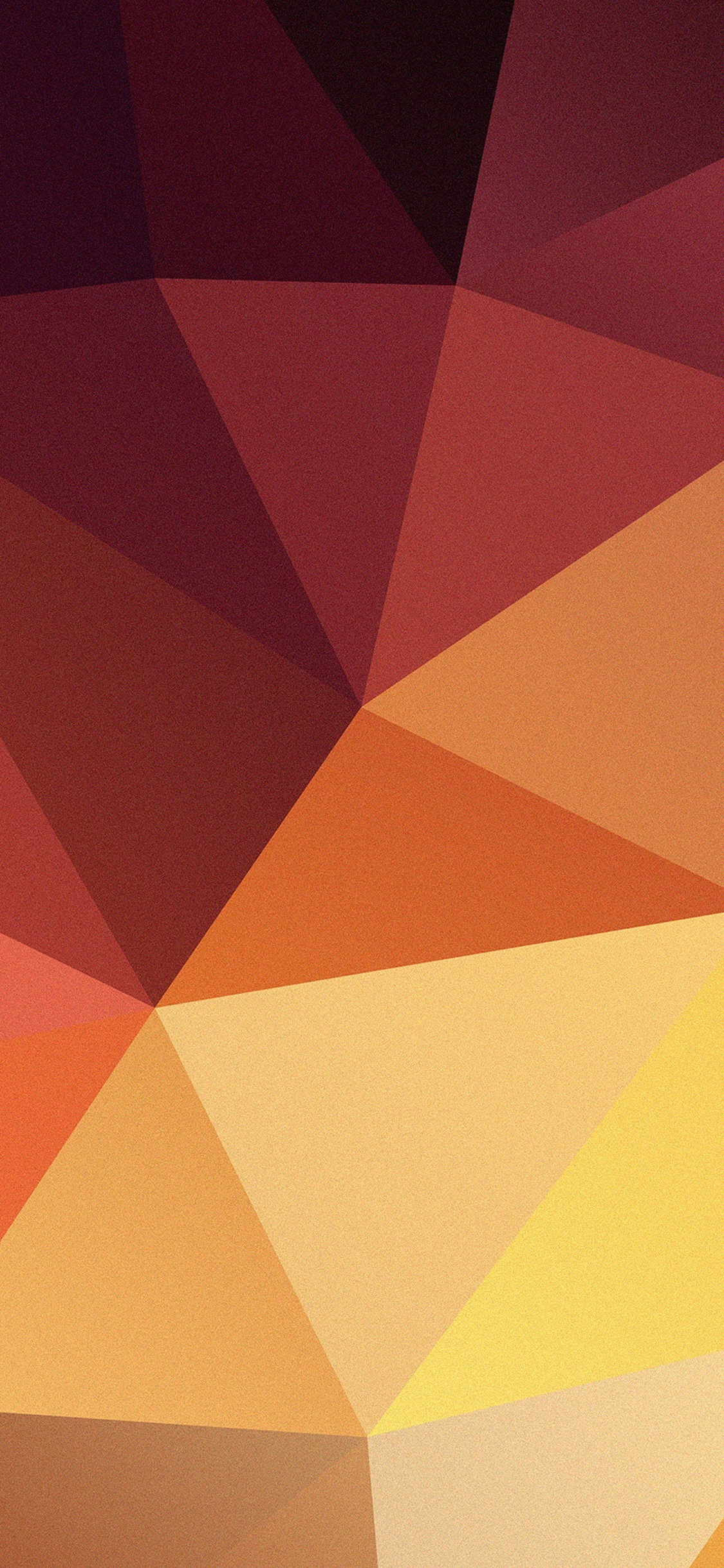 iPhoneXpapers.com-Apple-iPhone-wallpaper-vb93-wallpaper-blocks-of-triangles-pattern