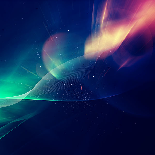 iPapers.co-Apple-iPhone-iPad-Macbook-iMac-wallpaper-vb94-abstract-lights-vector-illust-blue