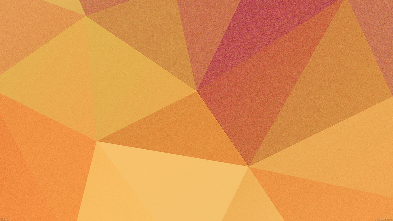 iPapers.co-Apple-iPhone-iPad-Macbook-iMac-wallpaper-vb95-wallpaper-blocks-of-orange-triangles-pattern