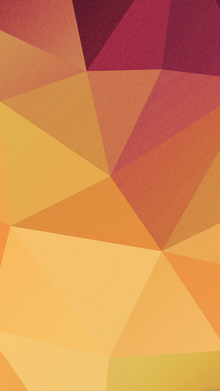 iPhone6papers.co-Apple-iPhone-6-iphone6-plus-wallpaper-vb95-wallpaper-blocks-of-orange-triangles-pattern