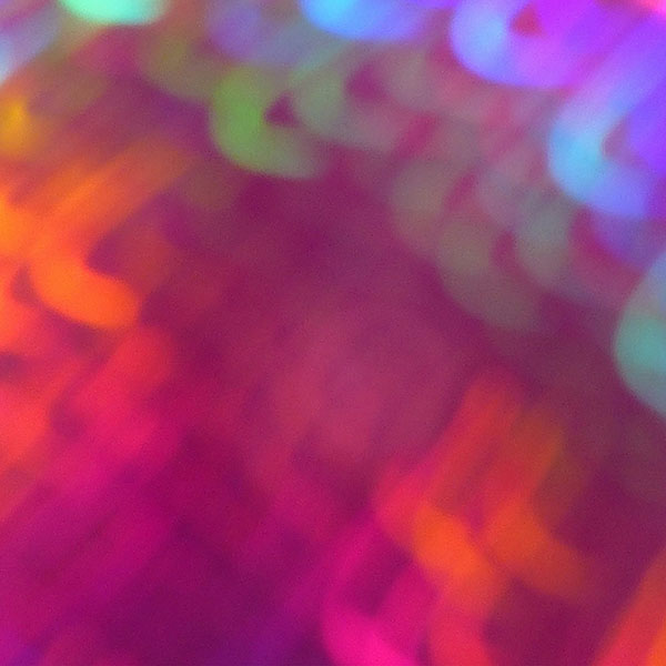 iPapers.co-Apple-iPhone-iPad-Macbook-iMac-wallpaper-vb97-camera-light-red-bokeh