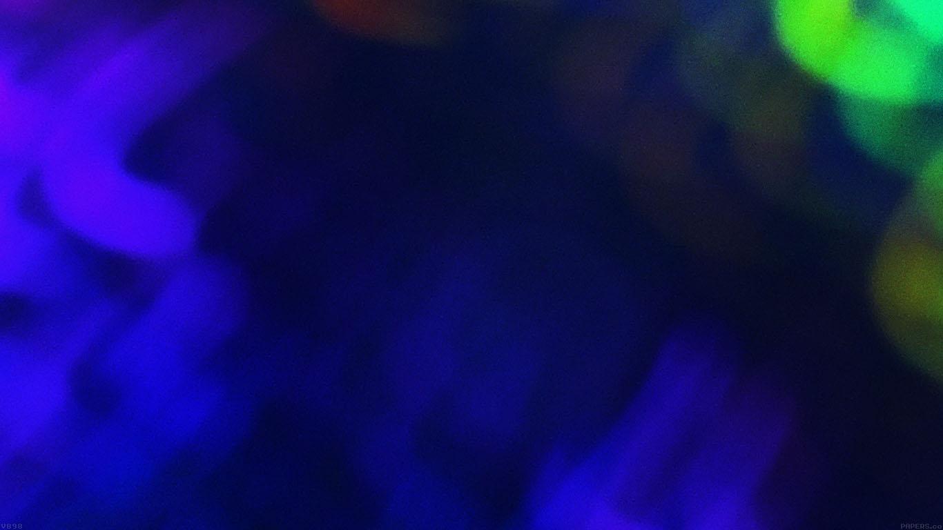 iPapers.co-Apple-iPhone-iPad-Macbook-iMac-wallpaper-vb98-camera-light-blue-bokeh