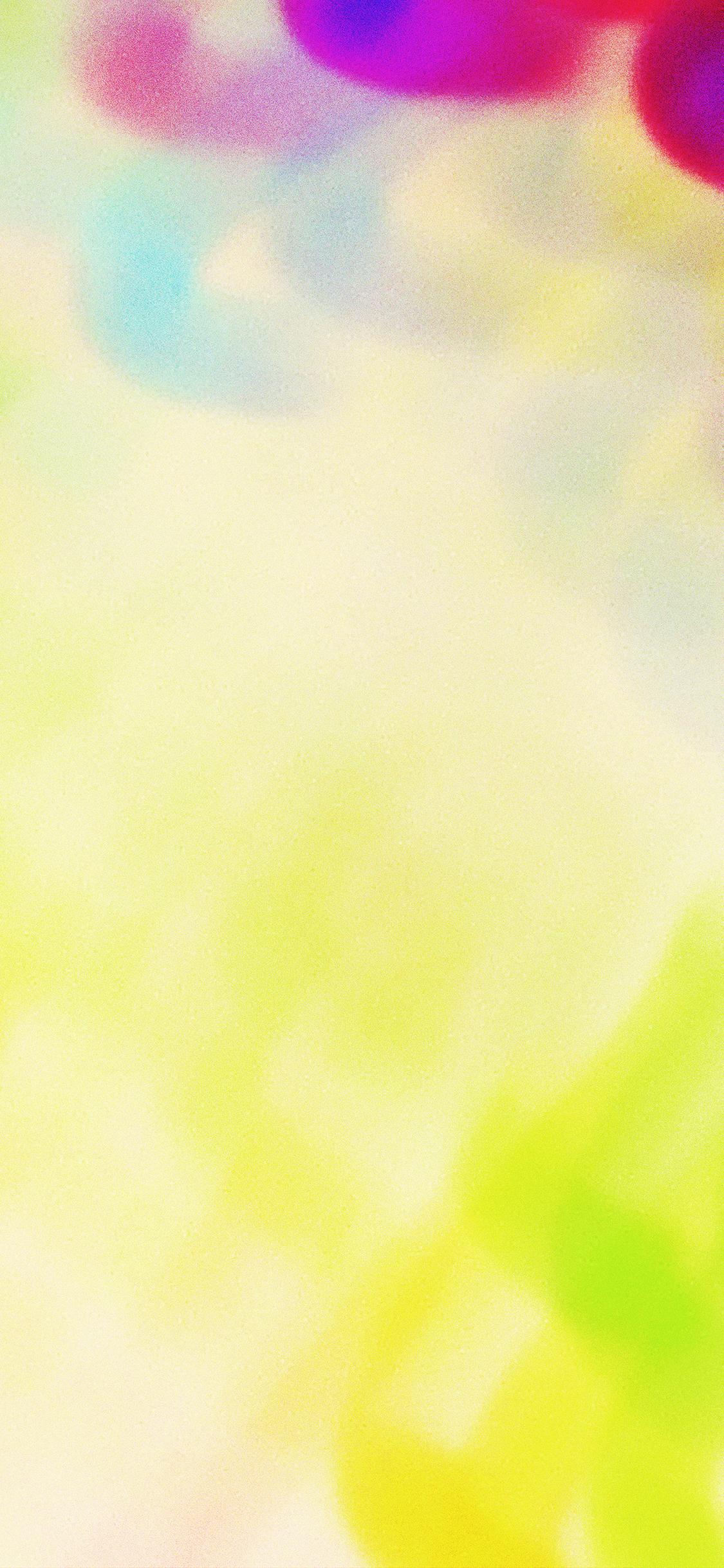 iPhoneXpapers.com-Apple-iPhone-wallpaper-vb99-camera-light-yellow-bokeh
