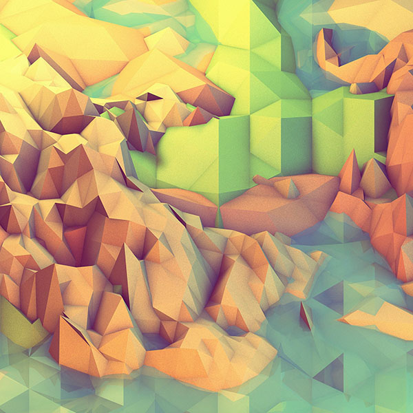 iPapers.co-Apple-iPhone-iPad-Macbook-iMac-wallpaper-vc04-tri-mountain-sea-illust-art