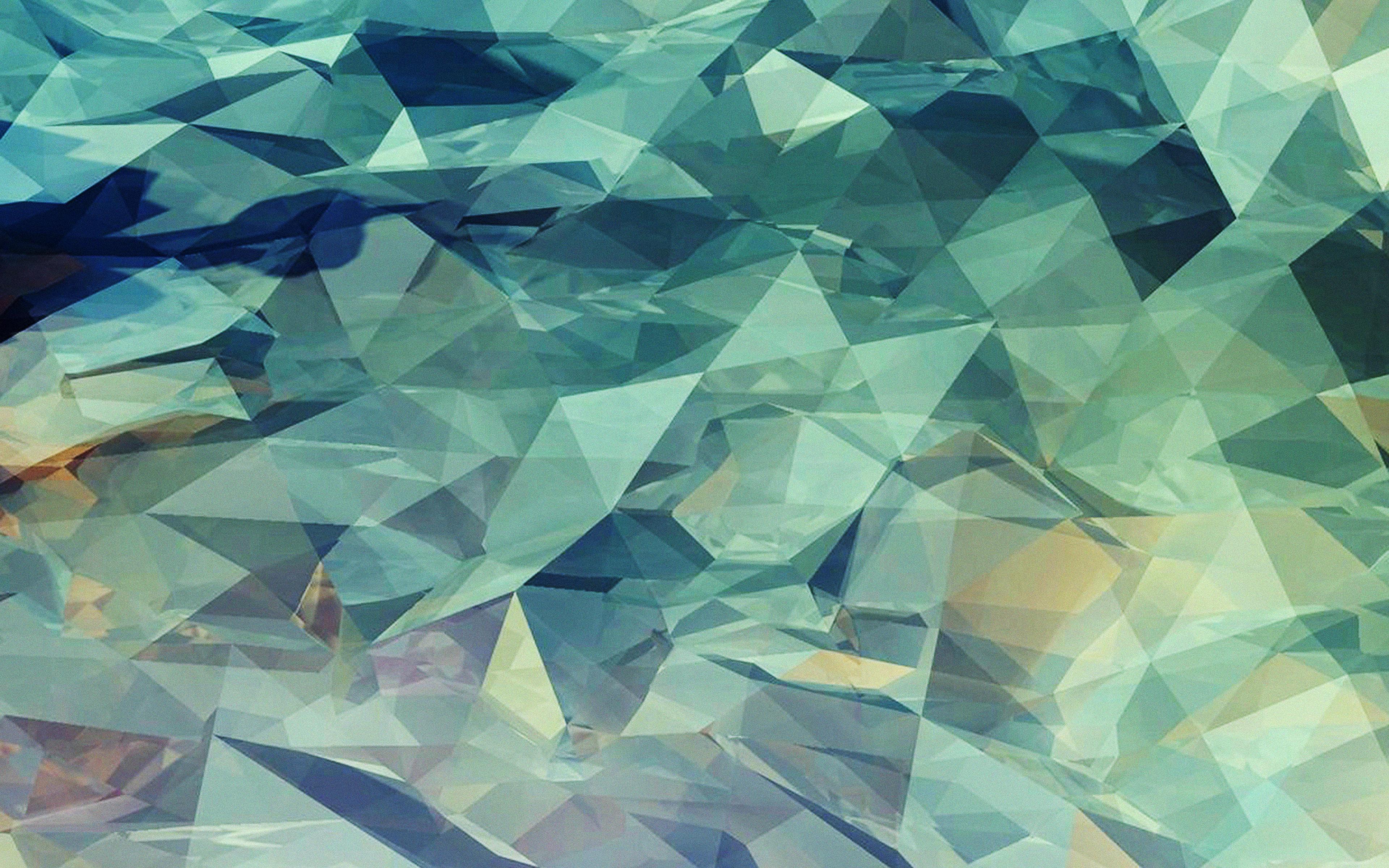 vc05-ocean-in-line-art-pattern-art-wallpaper