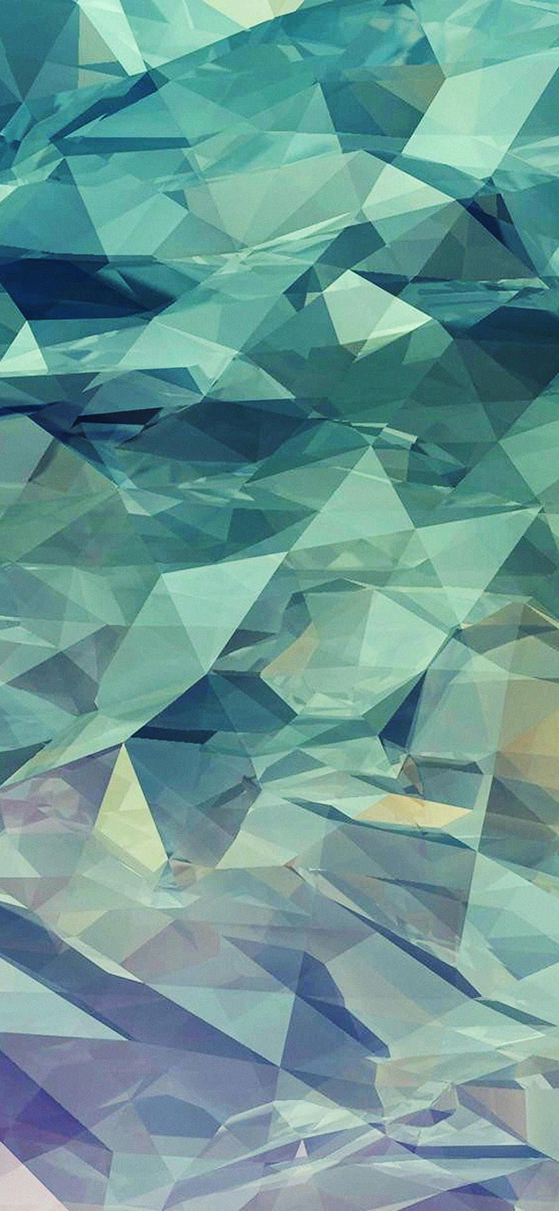 iPhoneXpapers.com-Apple-iPhone-wallpaper-vc05-ocean-in-line-art-pattern-art