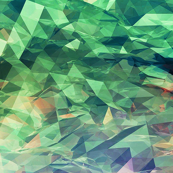 iPapers.co-Apple-iPhone-iPad-Macbook-iMac-wallpaper-vc06-ocean-green-in-line-art-pattern-art