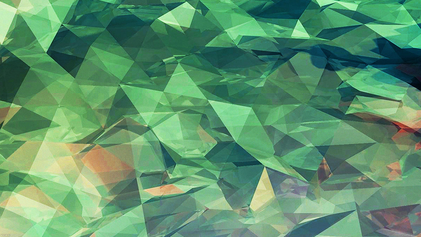 iPapers.co-Apple-iPhone-iPad-Macbook-iMac-wallpaper-vc06-ocean-green-in-line-art-pattern-art
