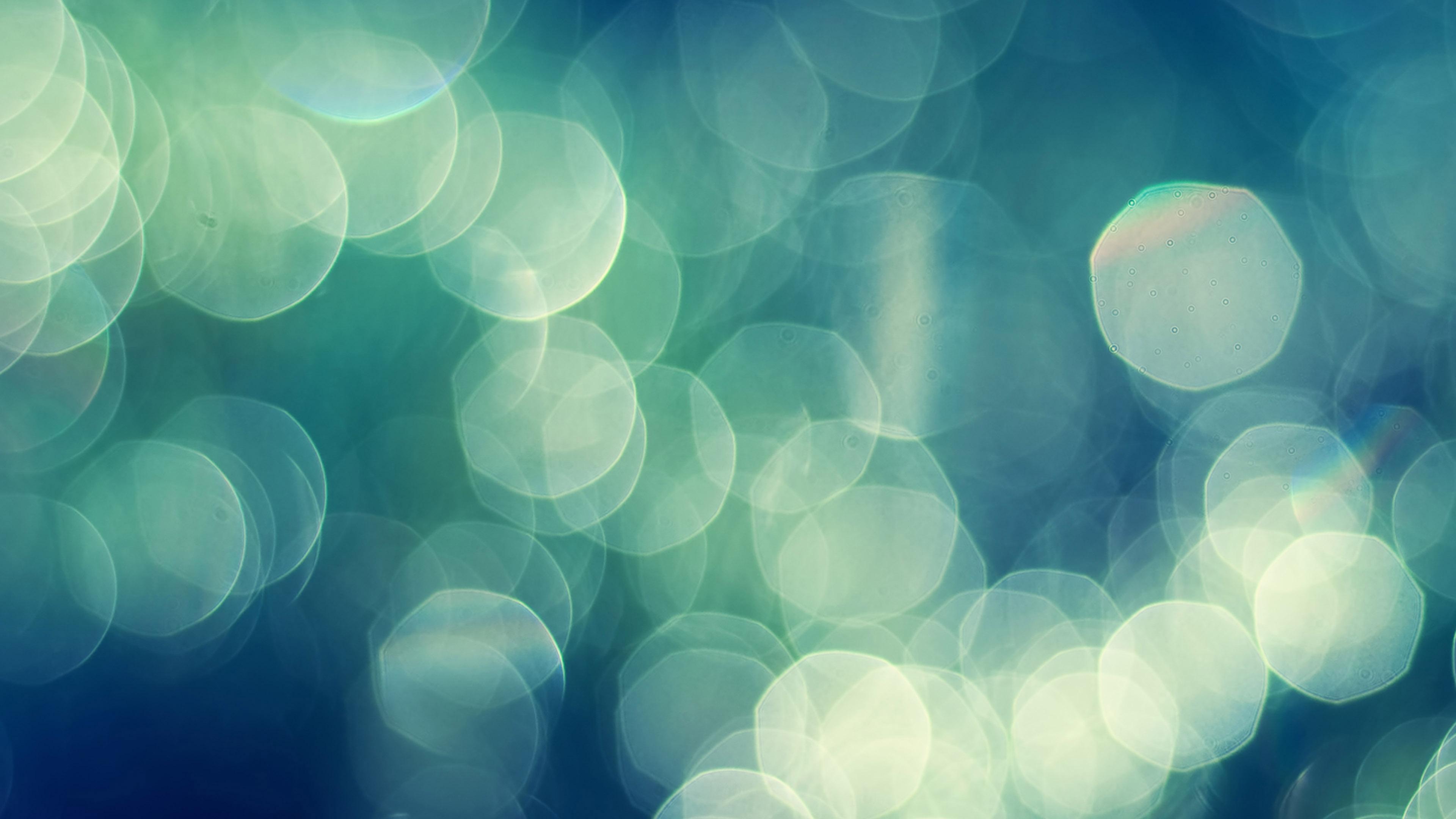 Romantic Ipad Wallpaper: Vc08-bokeh-nature-lights-blur