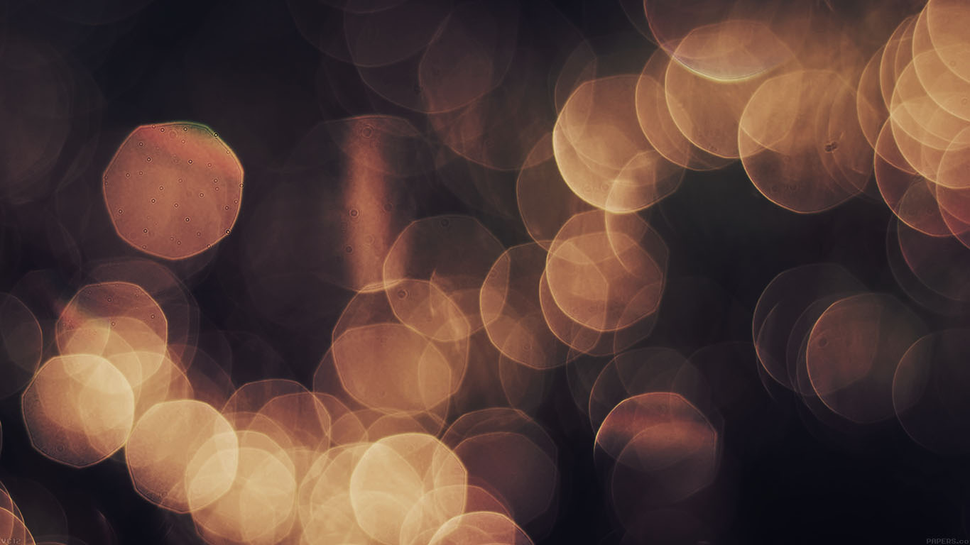 iPapers.co-Apple-iPhone-iPad-Macbook-iMac-wallpaper-vc12-bokeh-orange-nature-lights-blur