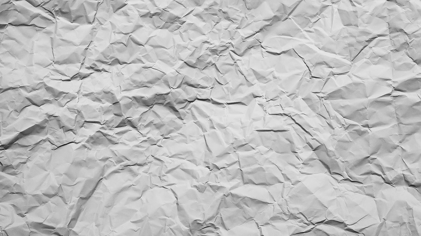 iPapers.co-Apple-iPhone-iPad-Macbook-iMac-wallpaper-vc14-paper-creased-white-texture