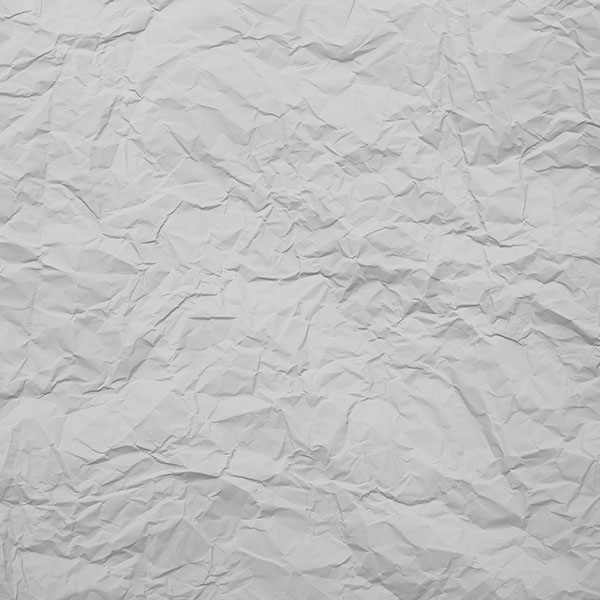 iPapers.co-Apple-iPhone-iPad-Macbook-iMac-wallpaper-vc15-paper-creased-light-texture