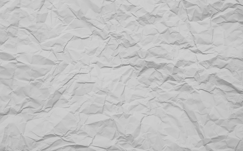 Top Wallpaper Marble Macbook Air - papers  Gallery_886826.jpg