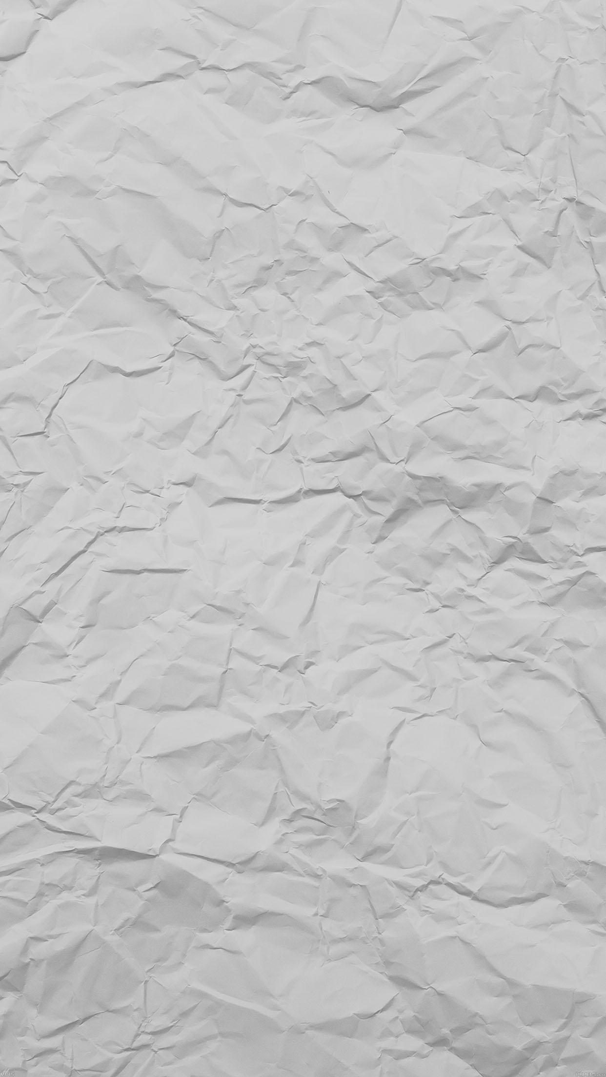 Simple Wallpaper Marble Ios - papers  Pic_524935.jpg