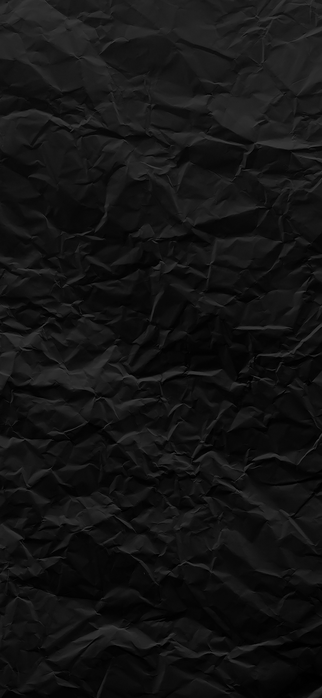 iPhoneXpapers.com-Apple-iPhone-wallpaper-vc16-paper-creased-dark-texture