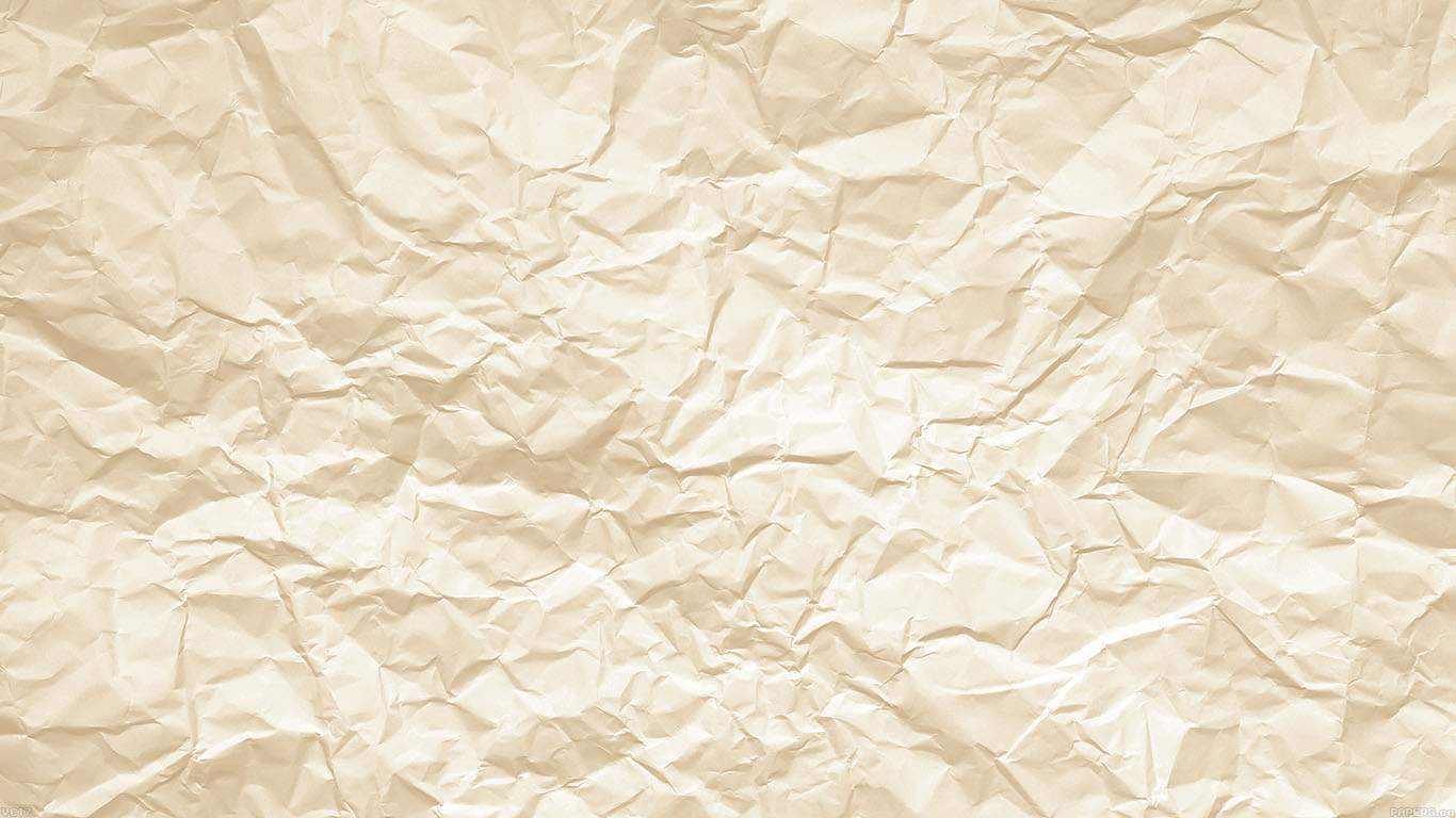 iPapers.co-Apple-iPhone-iPad-Macbook-iMac-wallpaper-vc17-paper-creased-gold-texture
