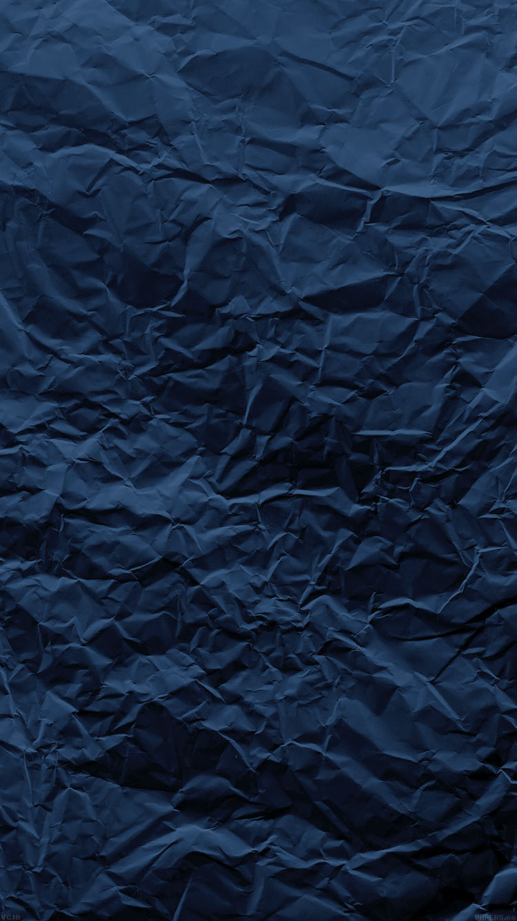 iPhone6papers.co-Apple-iPhone-6-iphone6-plus-wallpaper-vc18-paper-creased-blue-texture