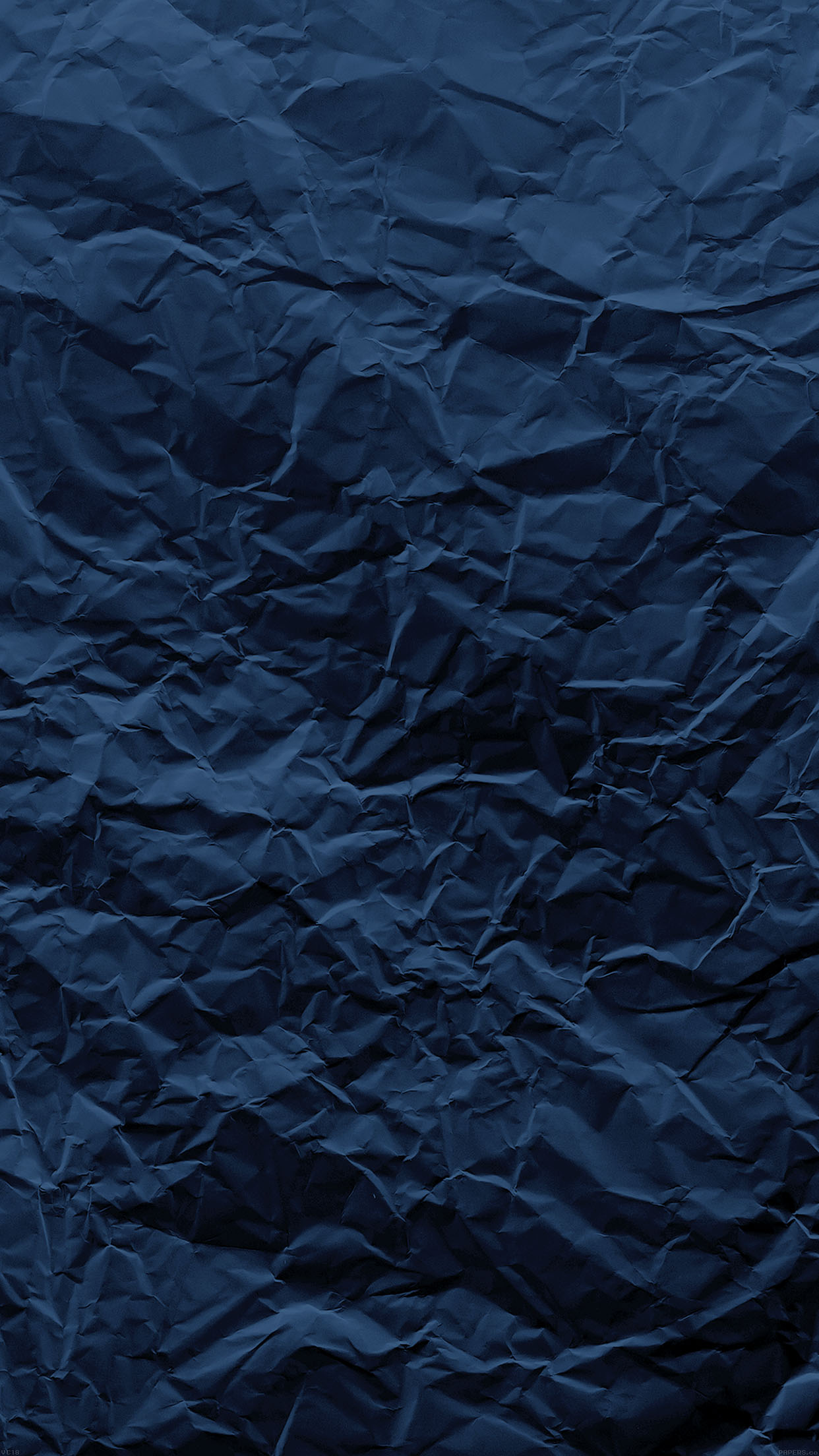 For iphone x iphonexpapers - Dark blue wallpaper hd for android ...