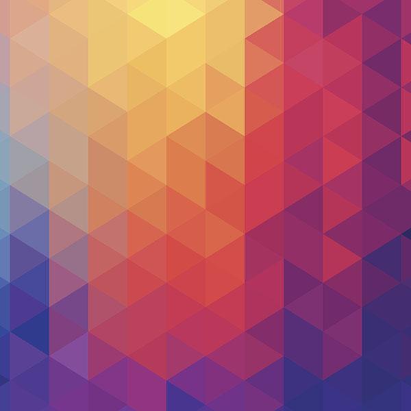 iPapers.co-Apple-iPhone-iPad-Macbook-iMac-wallpaper-vc19-triangle-world-pattern