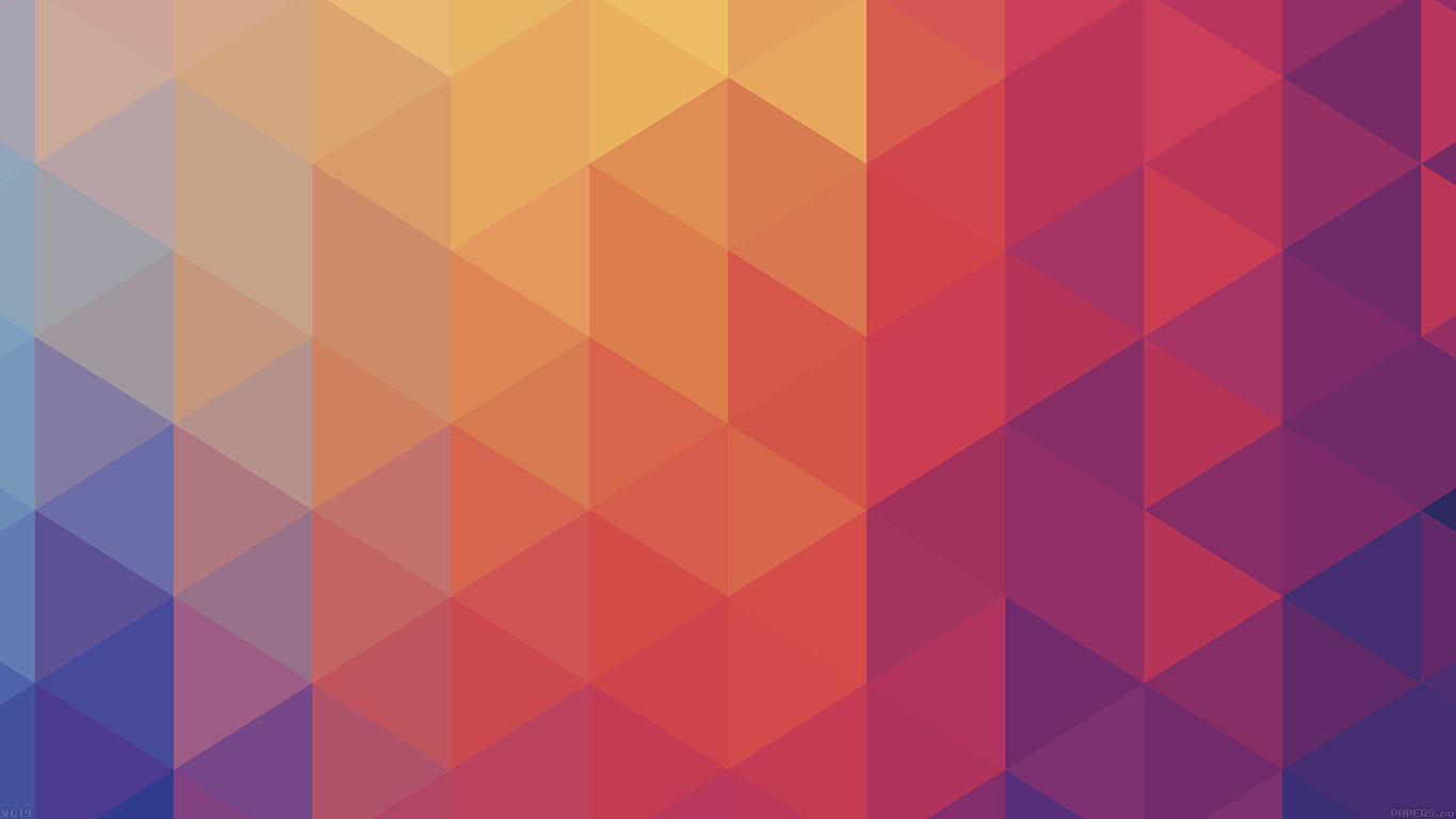 iPapers.co-Apple-iPhone-iPad-Macbook-iMac-wallpaper-vc19-triangle-world-pattern
