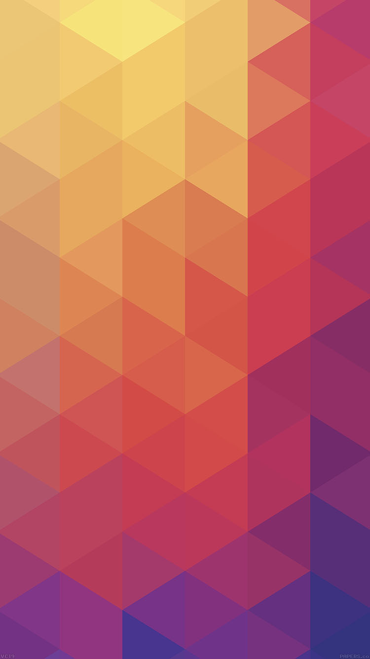 Papers.co-iPhone5-iphone6-plus-wallpaper-vc19-triangle-world-pattern