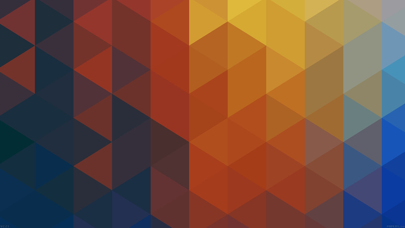 iPapers.co-Apple-iPhone-iPad-Macbook-iMac-wallpaper-vc21-triangle-world-yellow-pattern