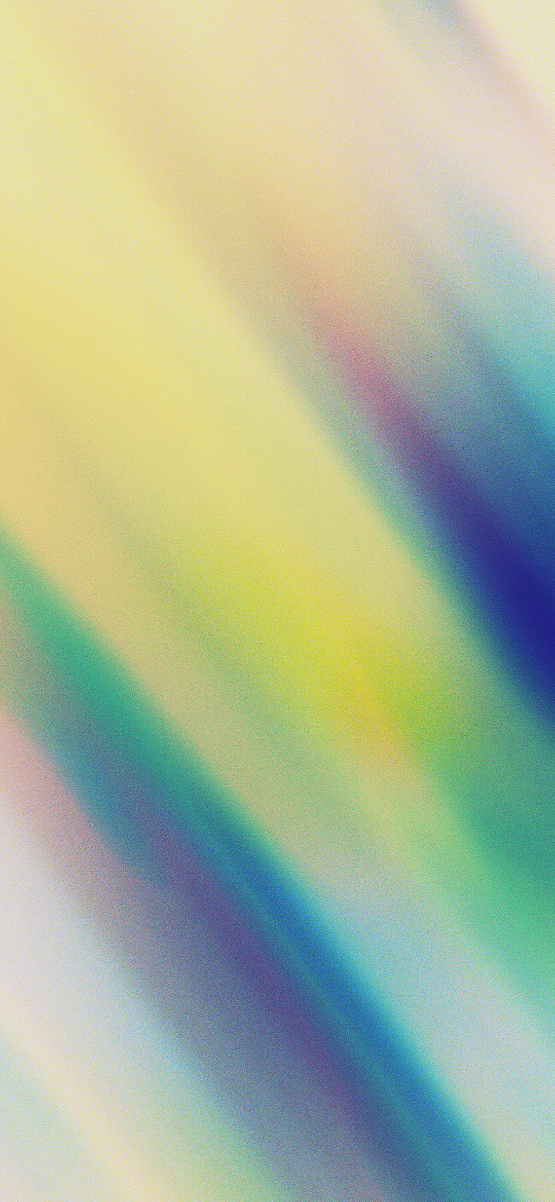 iPhoneXpapers.com-Apple-iPhone-wallpaper-vc23-abstract-fly-white-line-pattern