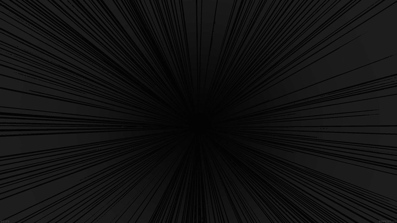 iPapers.co-Apple-iPhone-iPad-Macbook-iMac-wallpaper-vc25-action-line-dark-pattern