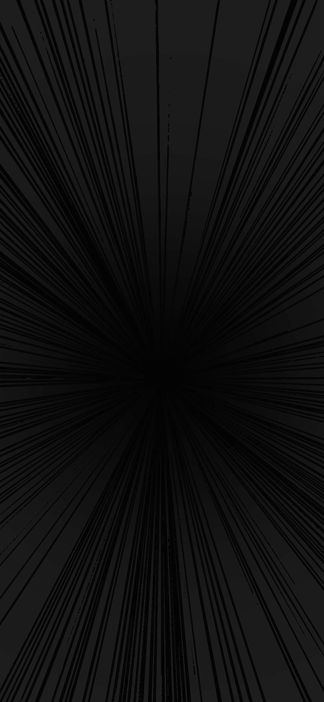 iPhoneXpapers.com-Apple-iPhone-wallpaper-vc25-action-line-dark-pattern