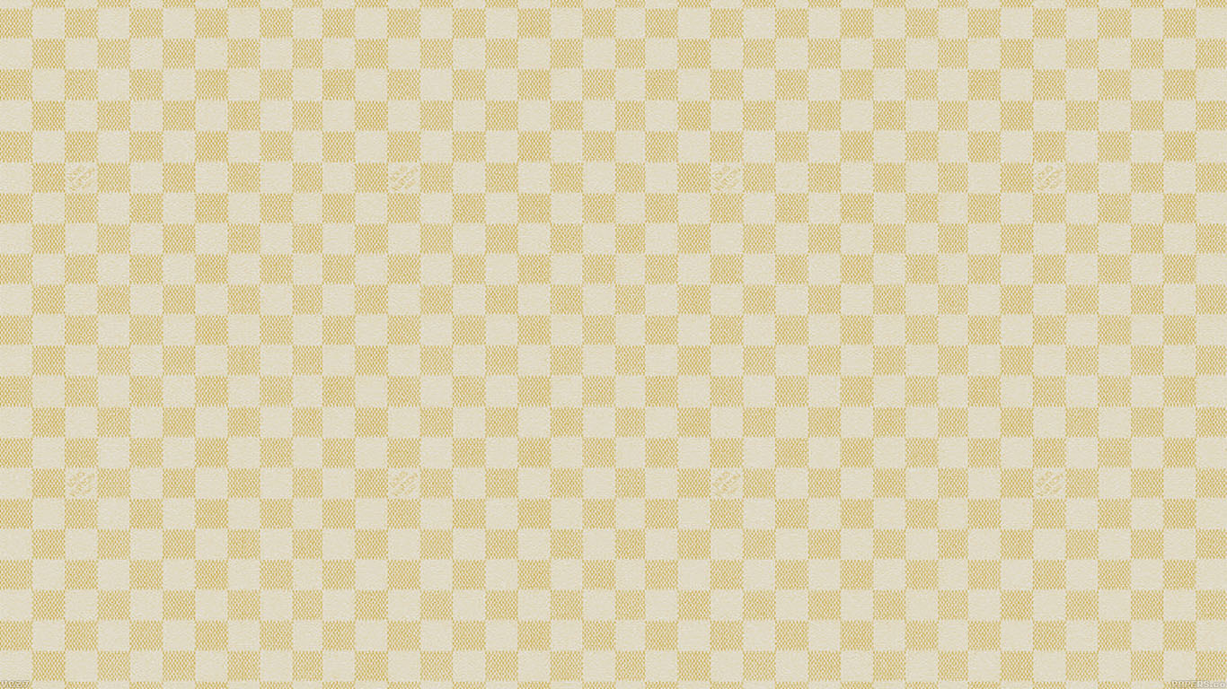 iPapers.co-Apple-iPhone-iPad-Macbook-iMac-wallpaper-vc27-checkers-pattern-gold-texture
