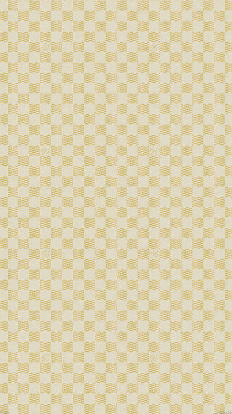 Papers.co-iPhone5-iphone6-plus-wallpaper-vc27-checkers-pattern-gold-texture