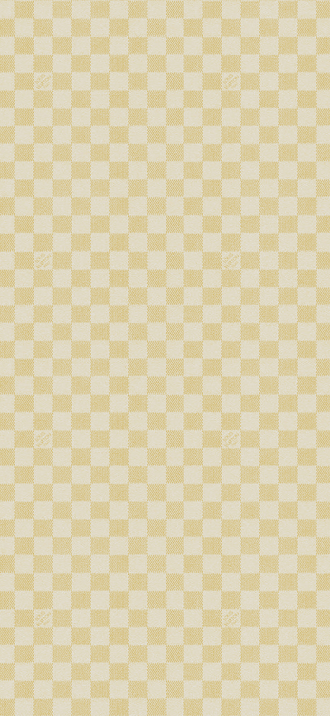 iPhoneXpapers.com-Apple-iPhone-wallpaper-vc27-checkers-pattern-gold-texture
