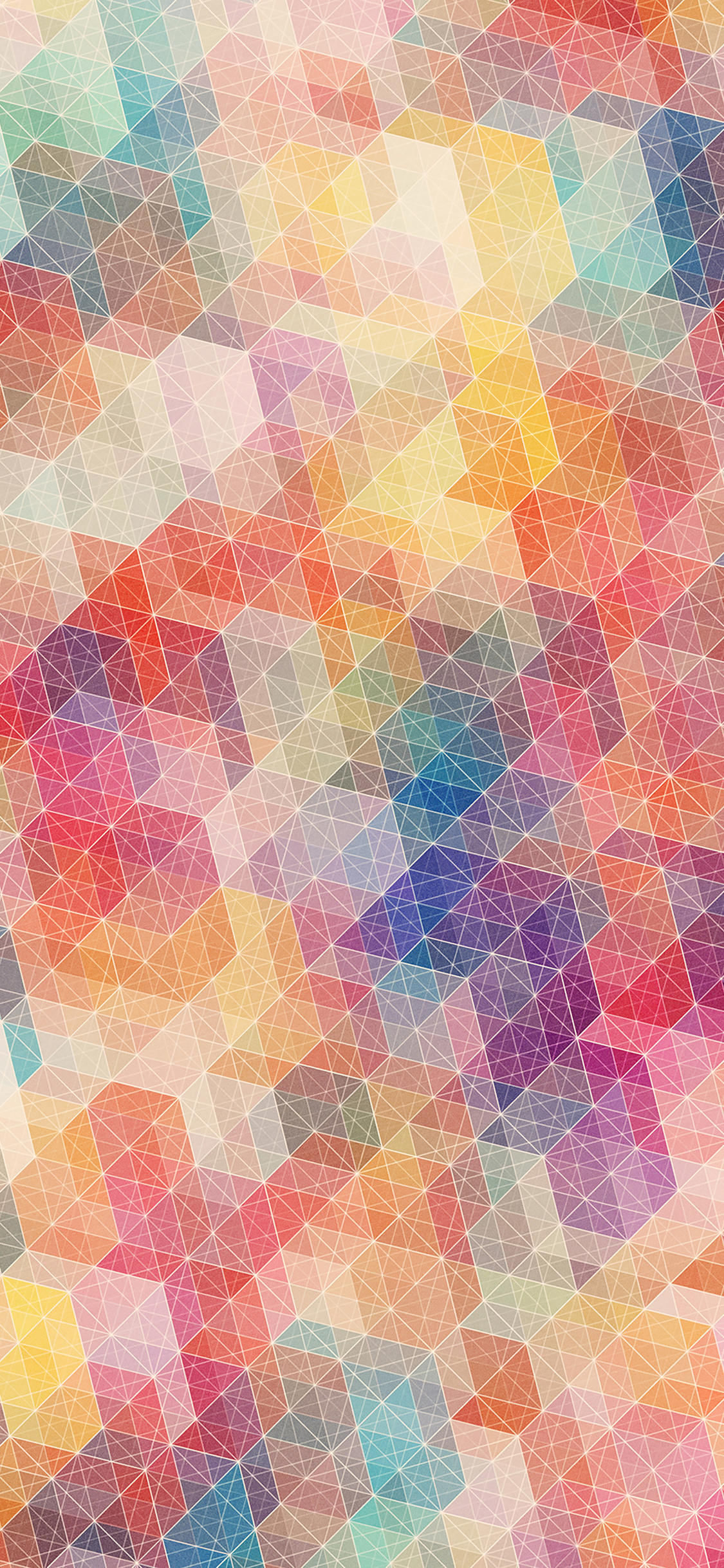 iPhoneXpapers.com-Apple-iPhone-wallpaper-vc28-cuben-simon-cpage