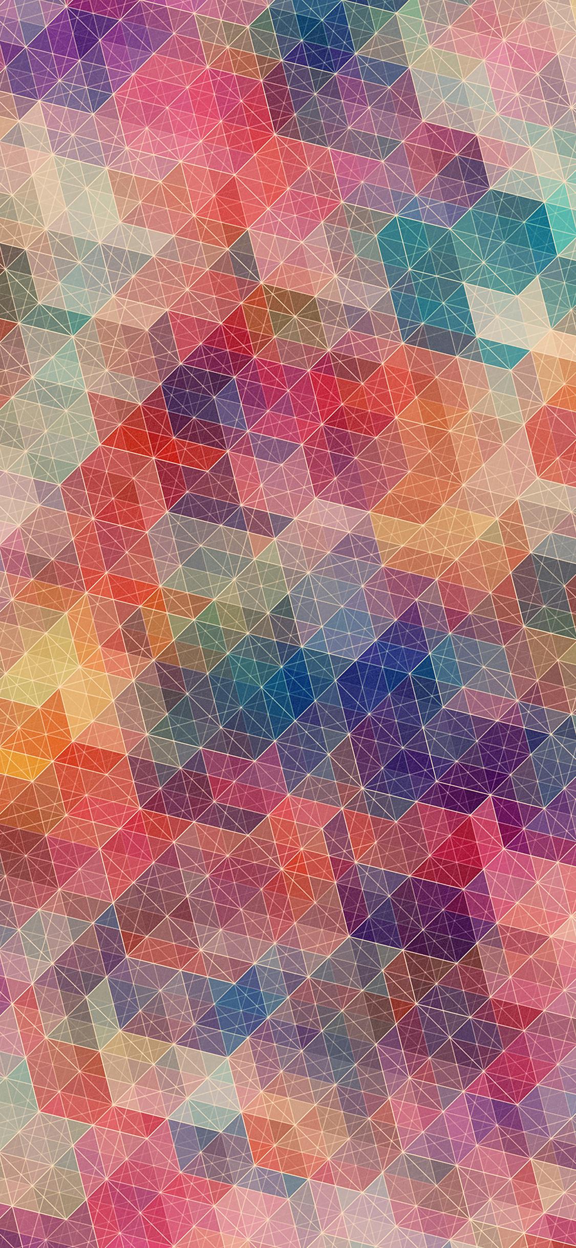 iPhoneXpapers.com-Apple-iPhone-wallpaper-vc29-cuben-simon-blue-cpage