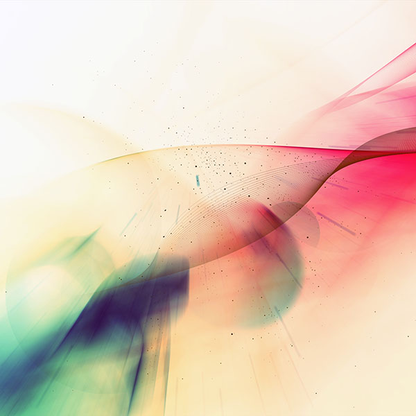 iPapers.co-Apple-iPhone-iPad-Macbook-iMac-wallpaper-vc34-abstract-lights-white-illust-blue