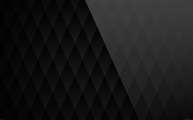 Vc39 Black Diamond Pattern