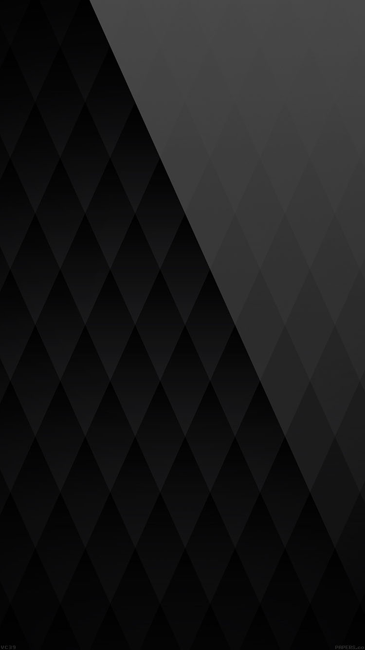 iPhone6papers.co-Apple-iPhone-6-iphone6-plus-wallpaper-vc39-black-diamond-pattern