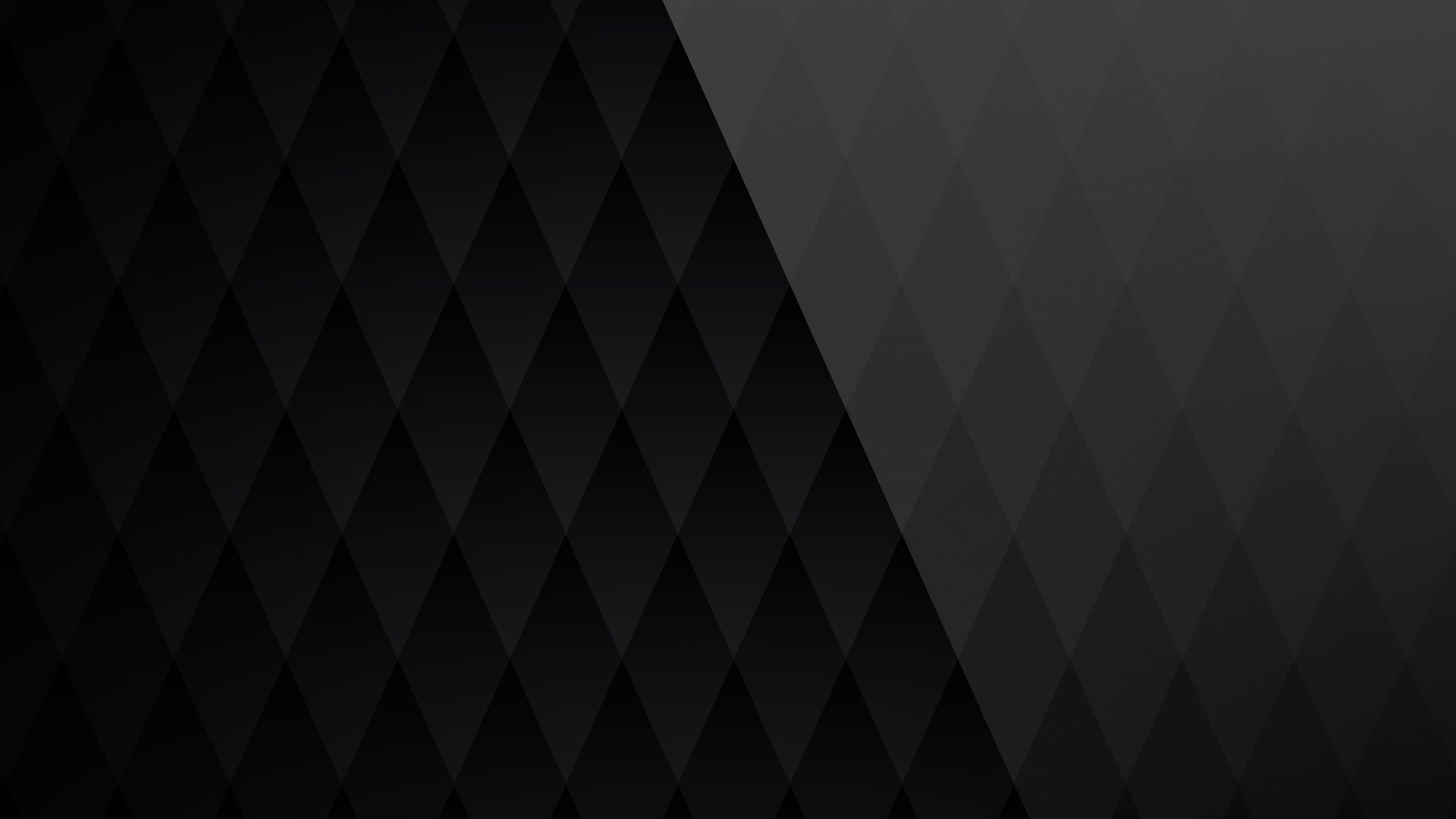 Vc39 Black Diamond Pattern Papers Co