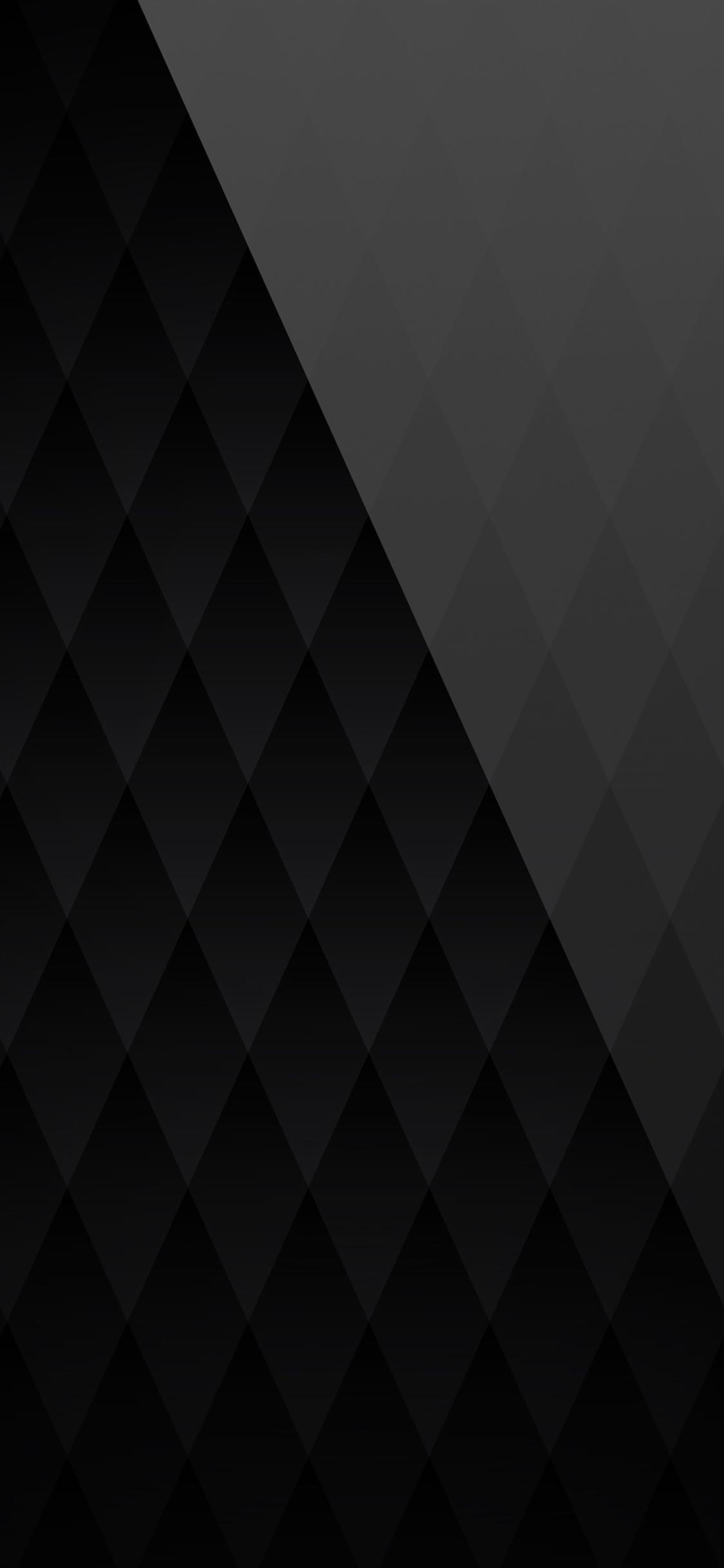 iPhoneXpapers.com-Apple-iPhone-wallpaper-vc39-black-diamond-pattern