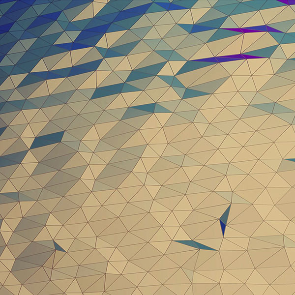 iPapers.co-Apple-iPhone-iPad-Macbook-iMac-wallpaper-vc43-jelly-bean-abstract-line-art