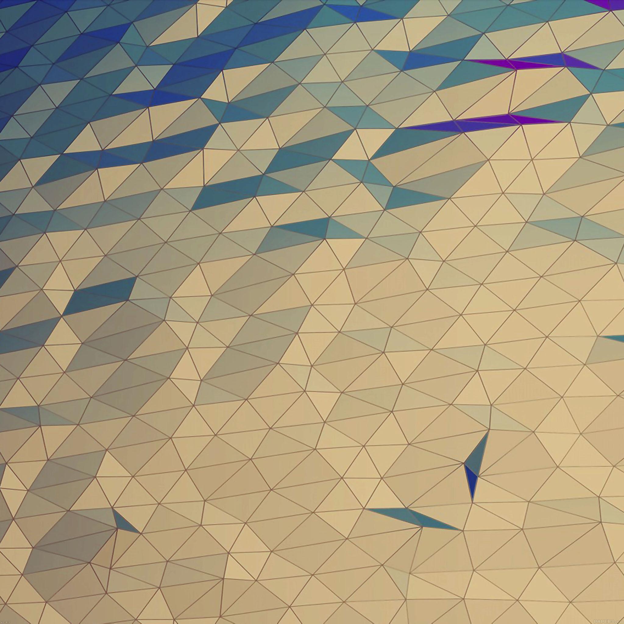 Line Art Wallpaper : Wallpapers