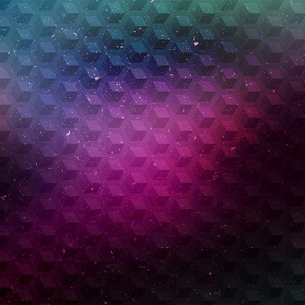 iPapers.co-Apple-iPhone-iPad-Macbook-iMac-wallpaper-vc45-maxtures-pattern-art