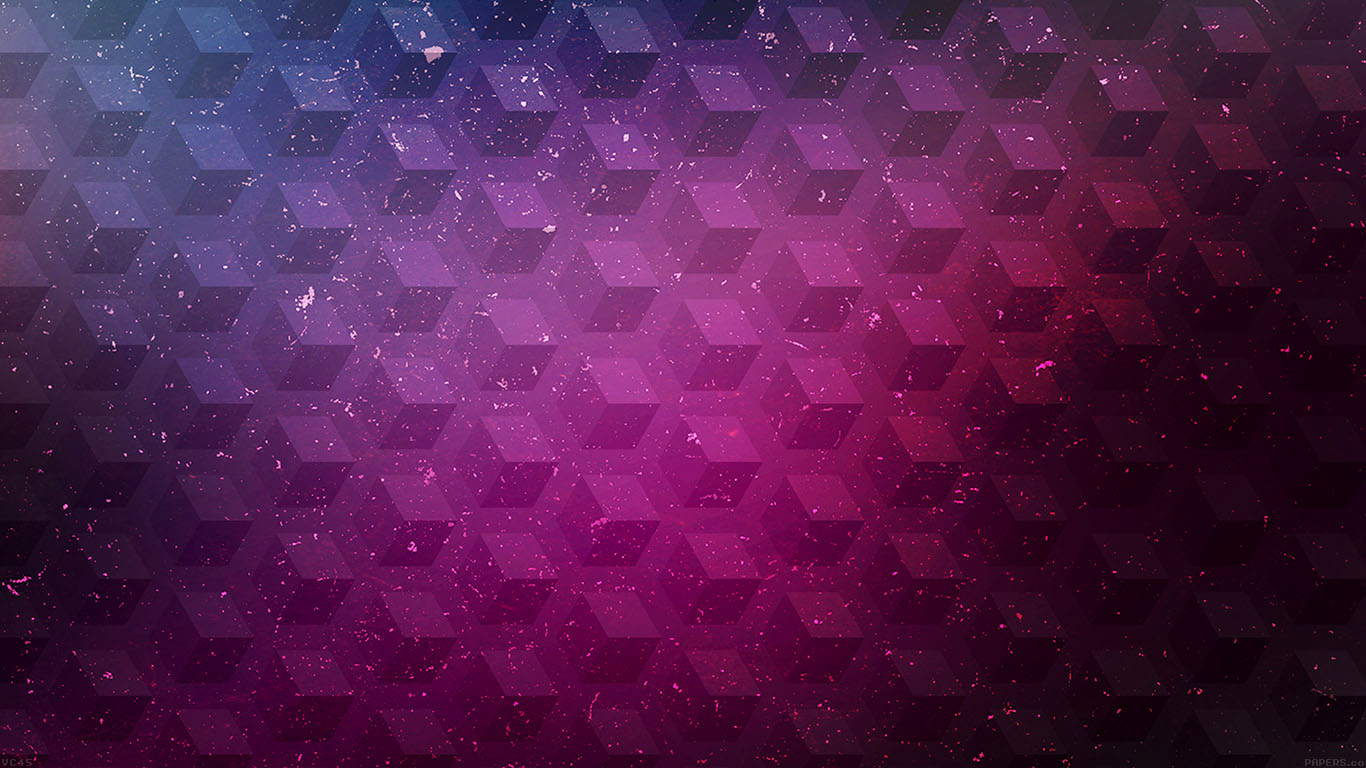 iPapers.co-Apple-iPhone-iPad-Macbook-iMac-wallpaper-vc45-maxtures-pattern-art