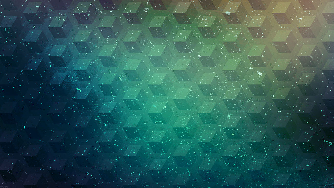 iPapers.co-Apple-iPhone-iPad-Macbook-iMac-wallpaper-vc46-maxtures-pattern-blue-art-wallpaper