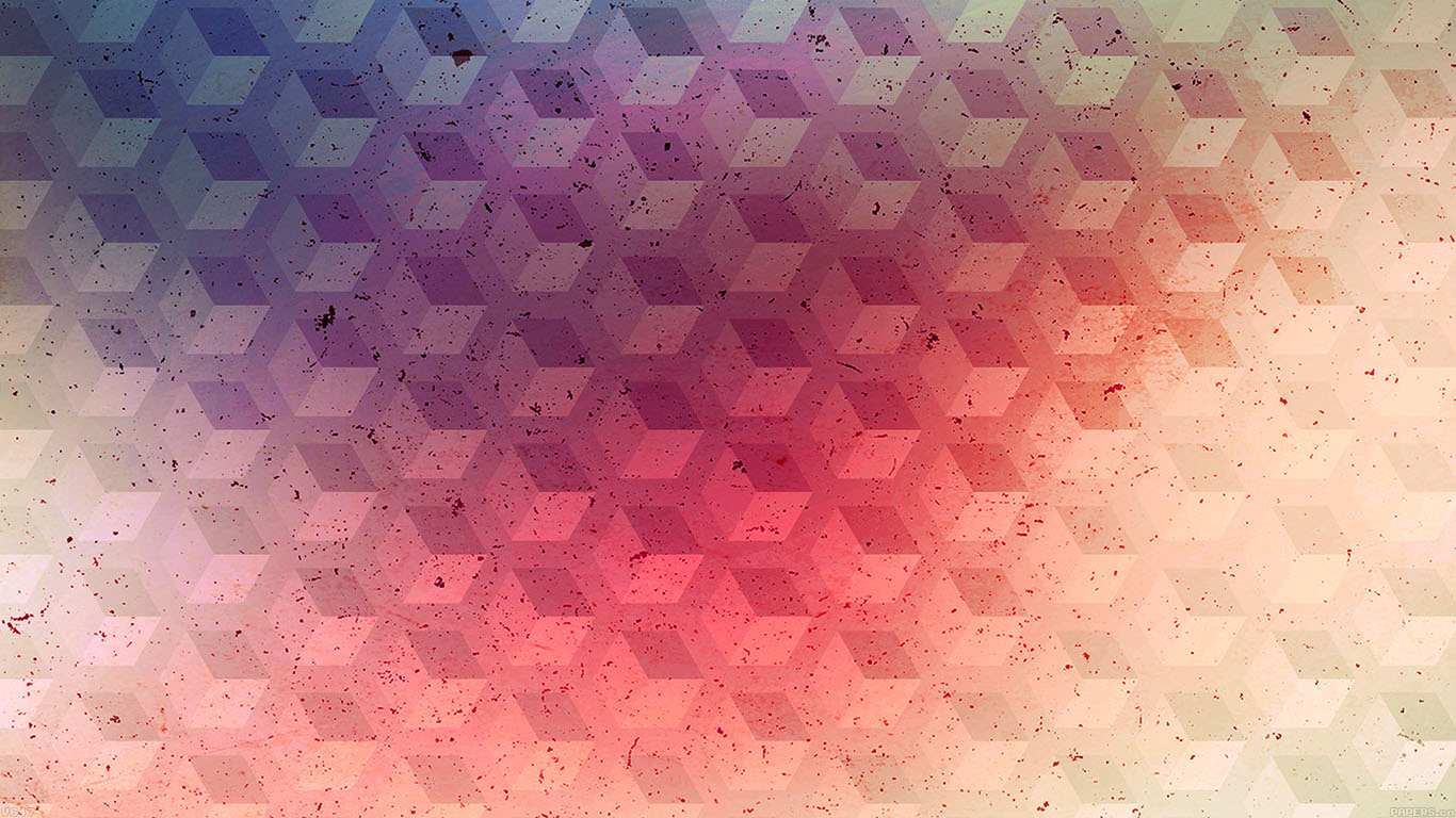 iPapers.co-Apple-iPhone-iPad-Macbook-iMac-wallpaper-vc47-maxtures-pattern-light-art-wallpaper