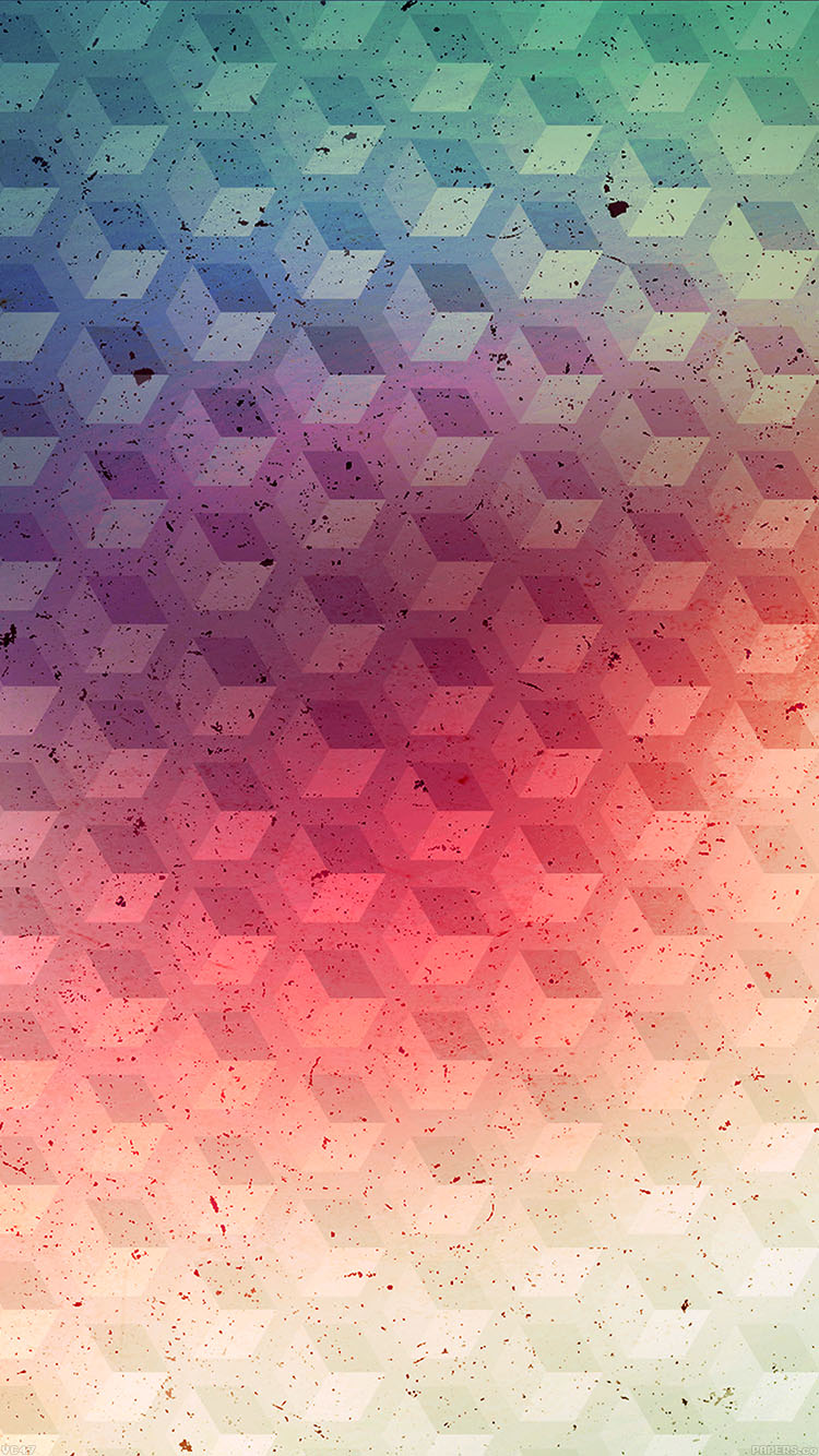 iPhone6papers.co-Apple-iPhone-6-iphone6-plus-wallpaper-vc47-maxtures-pattern-light-art