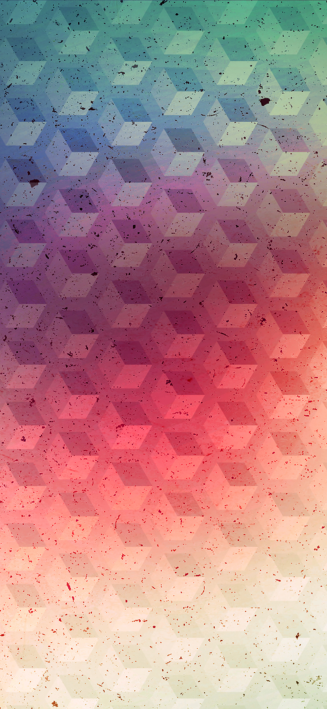 iPhoneXpapers.com-Apple-iPhone-wallpaper-vc47-maxtures-pattern-light-art