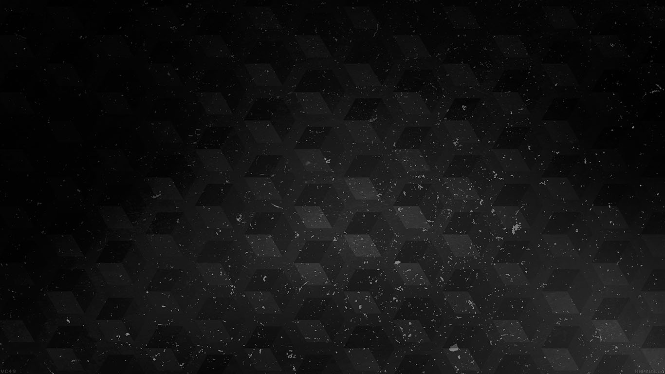 iPapers.co-Apple-iPhone-iPad-Macbook-iMac-wallpaper-vc49-maxtures-pattern-dark-art-wallpaper