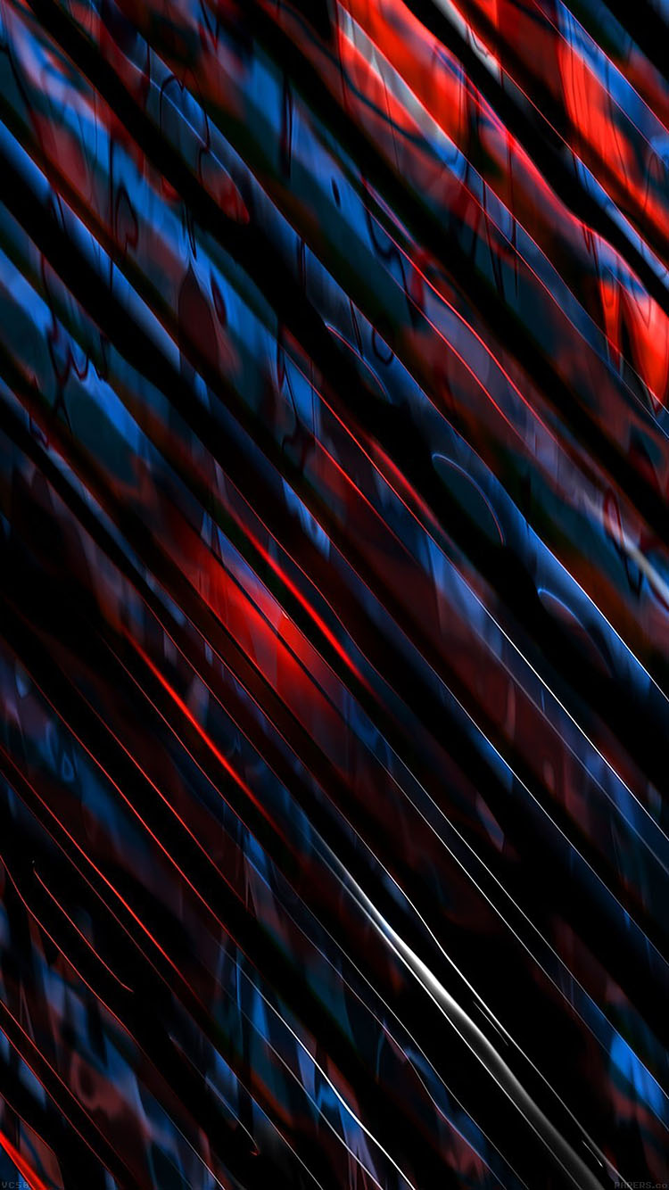 iPhone6papers.co-Apple-iPhone-6-iphone6-plus-wallpaper-vc50-abstract-dark-lines-pattern