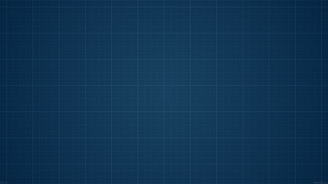 iPapers.co-Apple-iPhone-iPad-Macbook-iMac-wallpaper-vc51-blueprint-technical-pattern